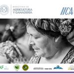 """Pameran Fotografi Internasional """"Wanita Pedesaan Beraksi"""""""