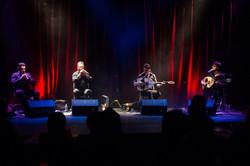 Cretan Quartet