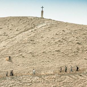 Gurun Galilea
