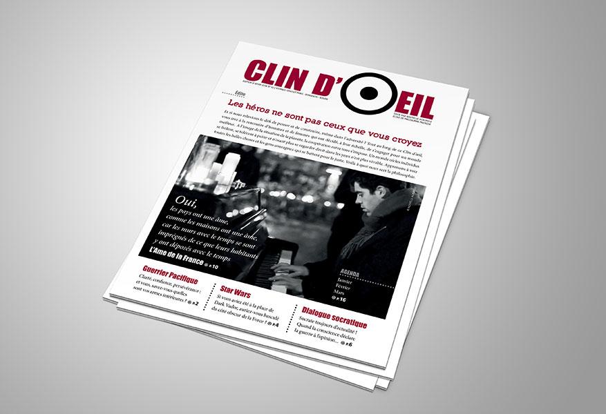 Bulletin d'association