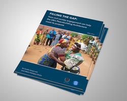 Revue sur l'actions humanitaires