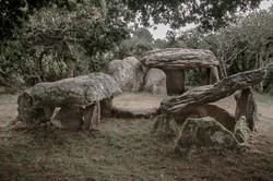 dolmen-kerran-051©keniaar_240717