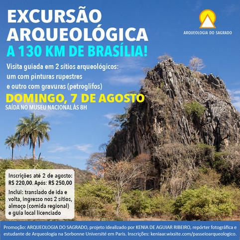 Passeioarqueo-post FB 800x880.jpg