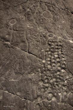 Pedra do Bisnau