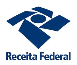 Secretaria da Receita Federal (SRF)