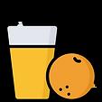 orange-juice.png