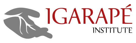 Igarapé Institute