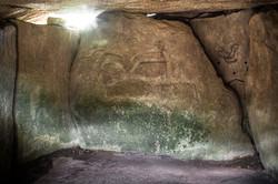 dolmen-mane-lud-035-240717©keniaar