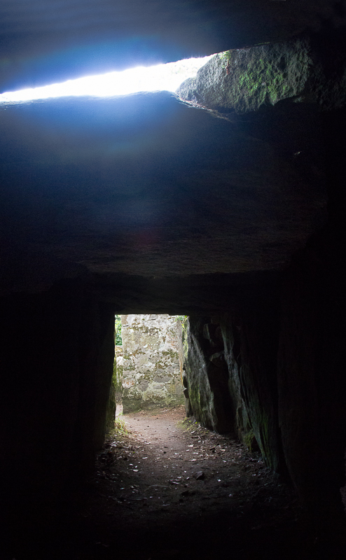 dolmen-mane-lud-011-240717©keniaar-Editar