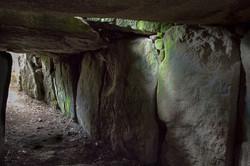dolmen-mane-lud-008-240717©keniaar