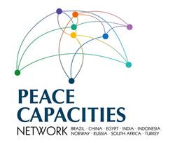 Peace Capacities Network