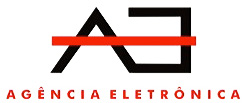 Agência Eletrônica