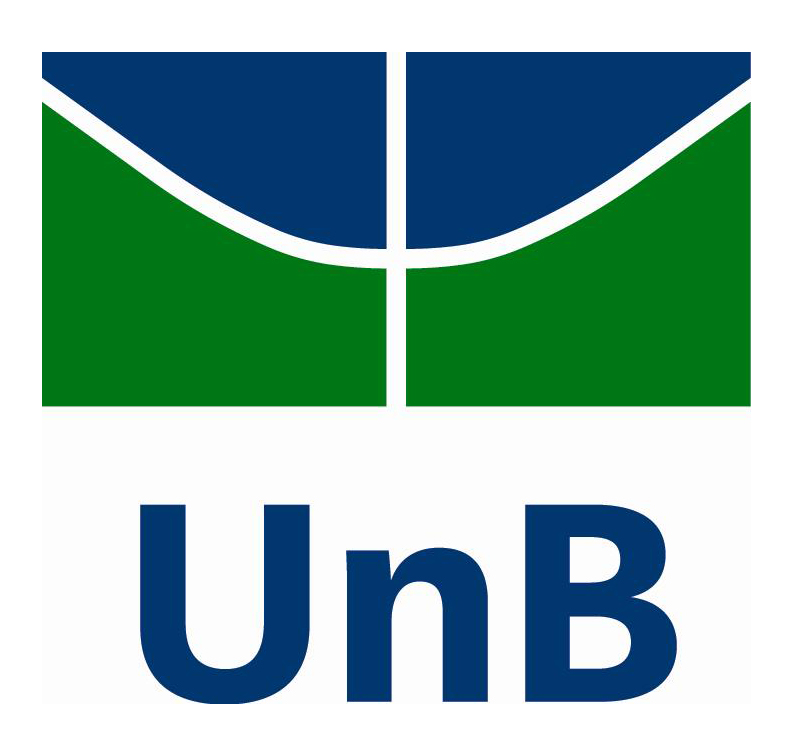 The University of Brasilia (UnB)