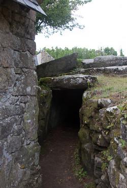 dolmen-mane-lud-016-240717©keniaar-Editar
