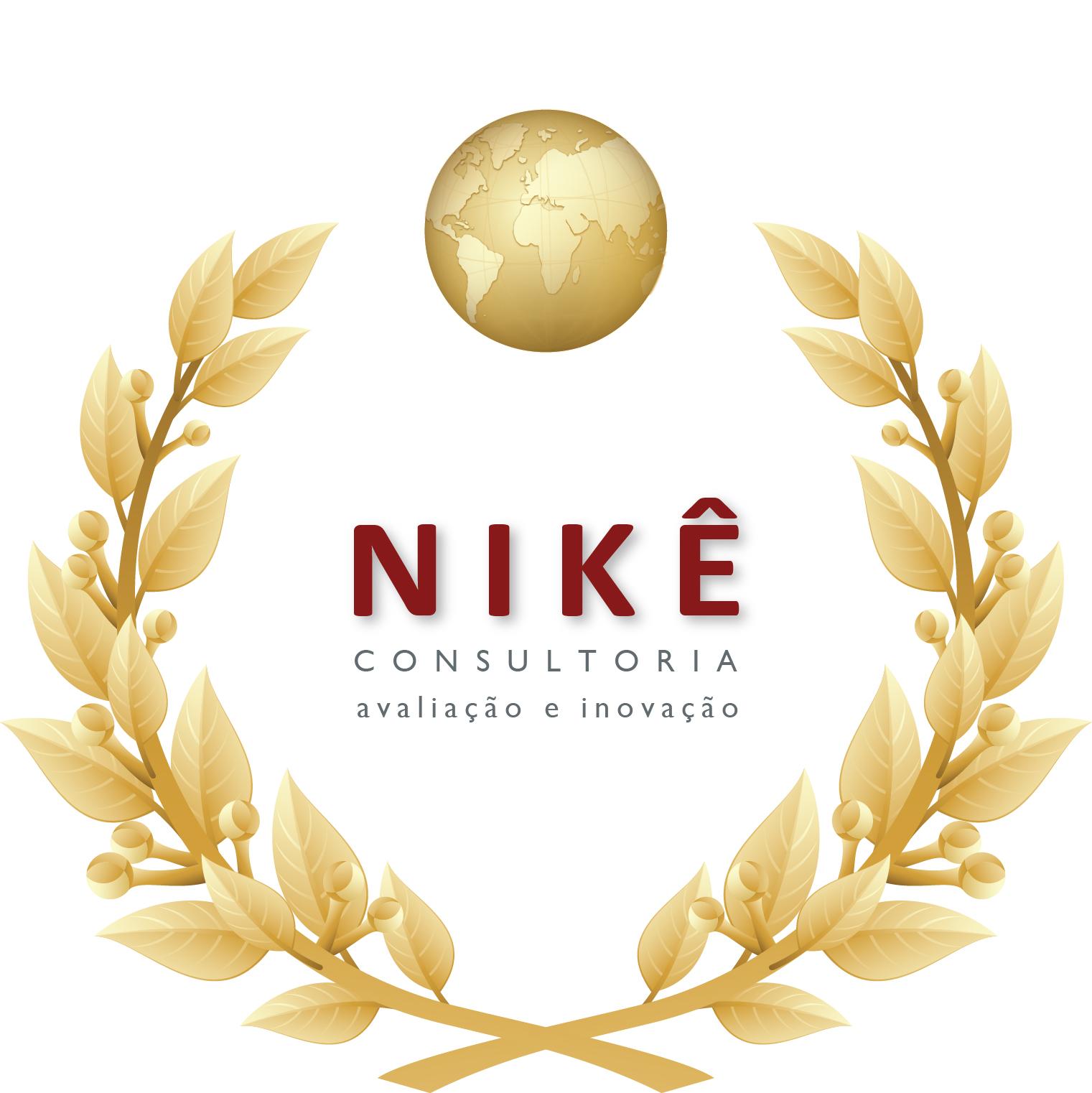 Nikê Consultoria