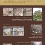 Situs arkeologi di Goiás