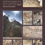 Situs arkeologi Toca da Onça