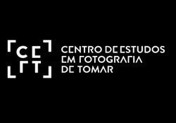 Centro de Estudos em Fotografia de Tomar