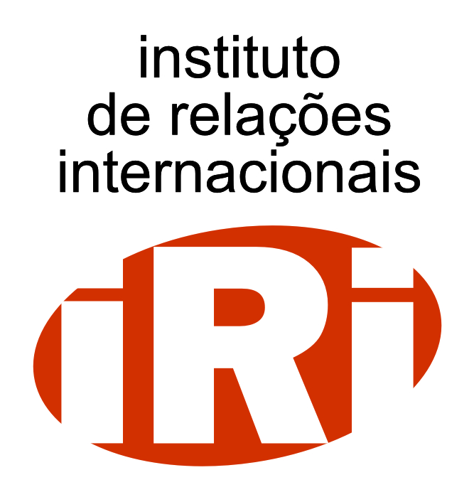 Institute of International Relation