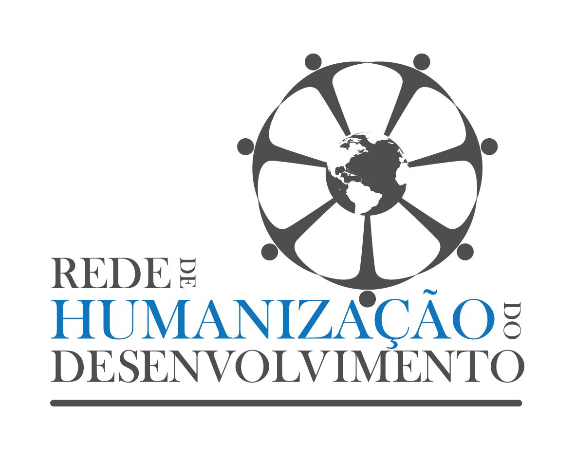 Rede de humanização