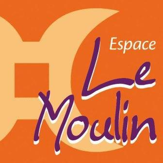 Espace Le Moulin, Paris