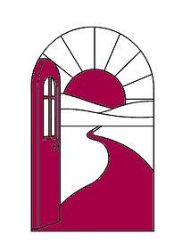 Pchh_logo_burgandy.jpg