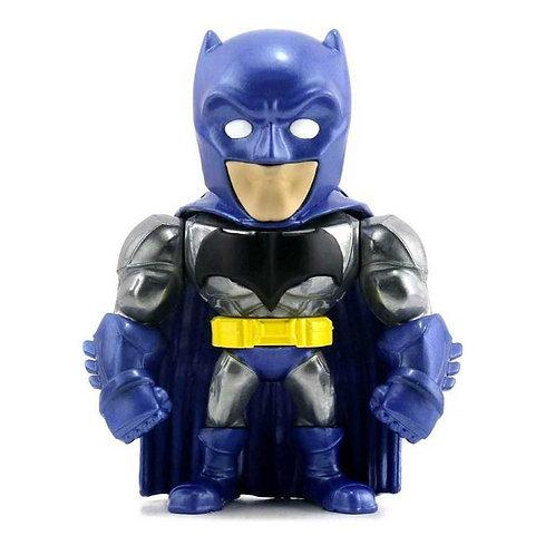 Metals Batman Figure Classic