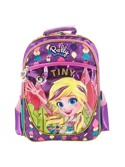 Polly Pocket backpack 4