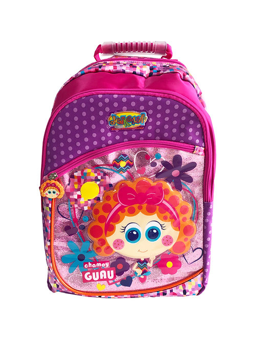 Distroller - Chamoy backpack 3