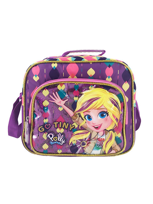 Polly Pocket launch back 4
