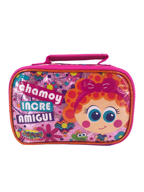 Distroller - Chamoy pencil case 3