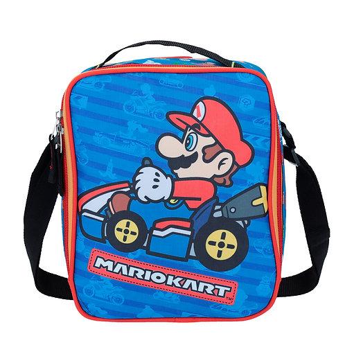 Lonchera Mario Kart