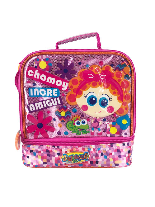 Distroller - Chamoy launch bag 3