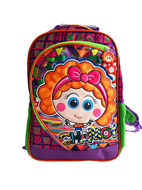 Distroller - Chamoy Backpack 1