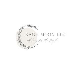 Sage Moon LLC-10.jpg