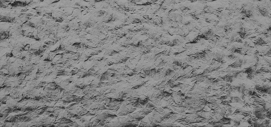 wp wall mercury 01.jpg