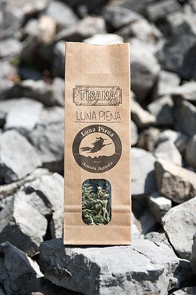 Tisana Luna Piena (Azienda Agricola Luna Piena)