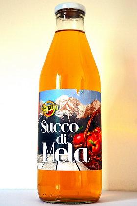 Succo di Mela (Non Solo Piccoli Frutti)