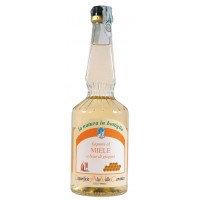 Liquore al Miele (Liquorificio Alta Valle Camonica)