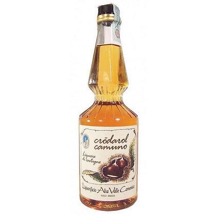Cròdarol Camuno (Liquorificio Alta Valle Camonica)