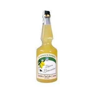 Liquore al Limoncino (Liquorificio Alta Valle Camonica)