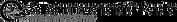 Logo_Header_transparent_schwarz_scharf.p