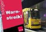 Streik.jpg