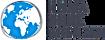 klima-ohne-grenzen-logo-27c3f4866adb8b46