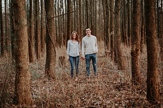 candacelynn photography. engagment and couple photos