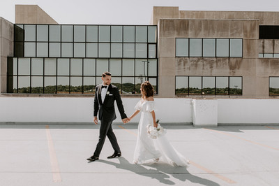 MIKE & ADRIANNA - YOUNGSTOWN_ OH - Canda