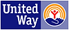 united way & helping hands.png