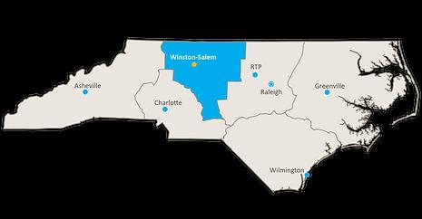 map-PiedmontTriad.png