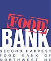 FoodBankLogo_97_275w.jpg