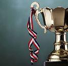 award-generic.jpg